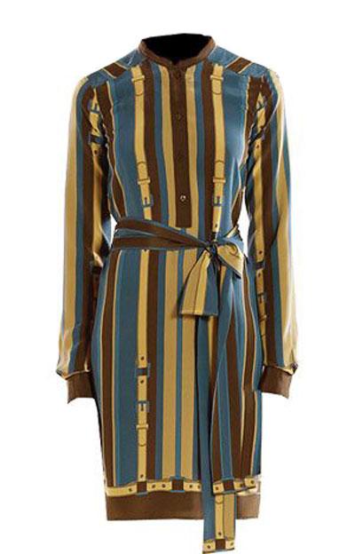 رنگ لباس سال۹۷ بهترین های روز