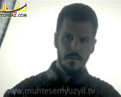کلیپ مرگ شاهزاده مصطفی Video