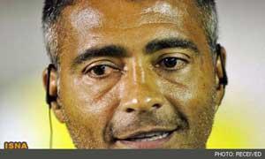 درخواست روماریو از مردم برای تظاهرات در برزیل!