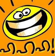 اس ام اس باحال ایرانی و خنده دار