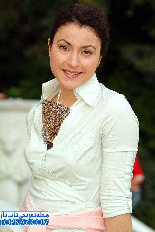 عکس سلطان در سریال دیلا خانم