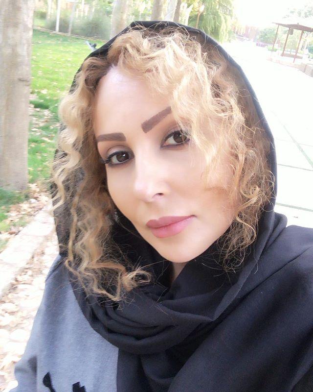 بیوگرافی پرستو صالحی؛ اطلاعات زندگی شخصی و هنری و راز جنجالی در مورد پدر