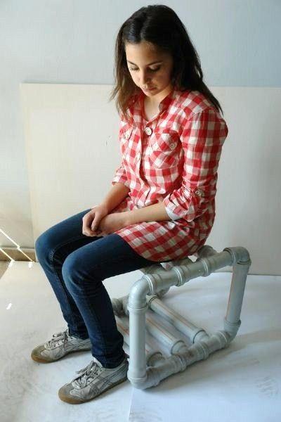 خواهر جمره بازیگر سریال کوزی گونی
