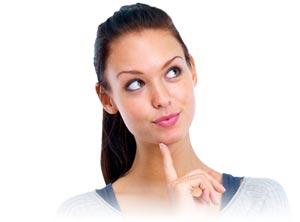 ۱۷ اشتباه دخترانِ مجرد
