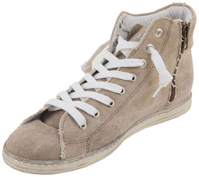 مدل کفش اسپرت پسرانه، مردانه 92