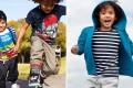مدل لباس پاییزی و زمستانی پسر بچه ها