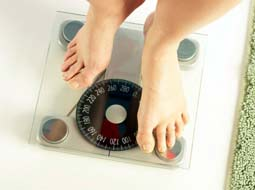 ابزارهای موبایلی به کاهش وزن افراد کمک نمیکنند