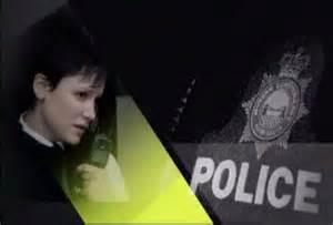 تجاوز جنسی افسر پلیس به دختران خلافکار