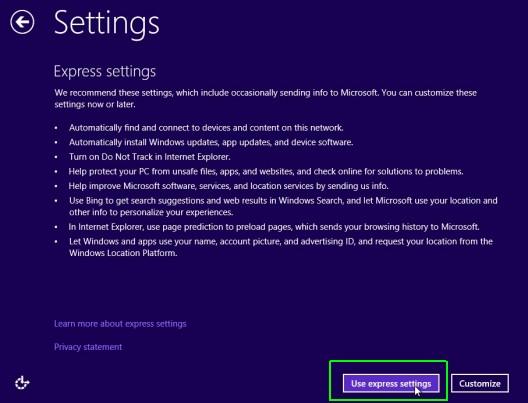 update-windows8-12
