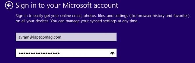 update-windows8-13