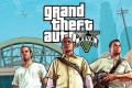 عرضه بازی جی تی ای 5, GTA V فصل اول 2014 برای PC