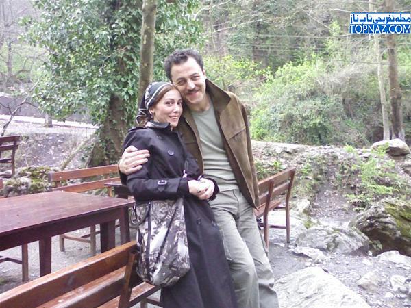 زرین تکیندور بازیگر سریال کوزی گونی