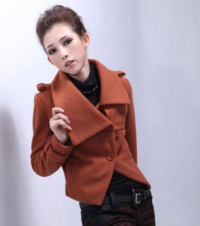 مدل کت دخترانه