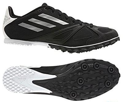 مدل کفش های ورزشی زنانه آدیداس 2014