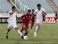 بازی ایران و لبنان بدون تماشاگر برگزار می شود