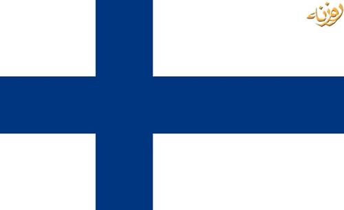 عکس های کشور زیبای فنلاند