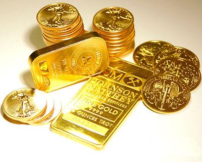 قیمت سکه و طلا پس از مذاکرات ژنو + قیمت