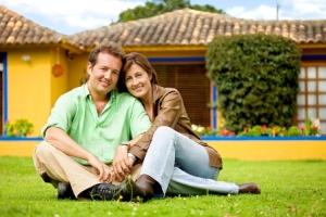 این کارها را انجام دهید شوهرتان عاشقتان می شود!