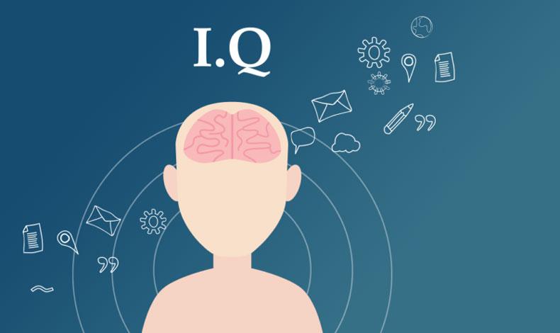 Photo of ده سوال تست هوش جالب + مجموعه سوالات برای افراد باهوش با پاسخ سوال