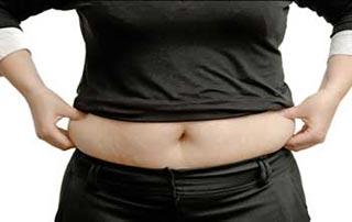 تناسب اندام,چاغی موضعی,لاغری موضعی,درمان چاقی با طب سوزنی