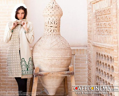 دنیای مد و فشن, عکس های مجله مد امریکایی,دختران مدل تهرانی