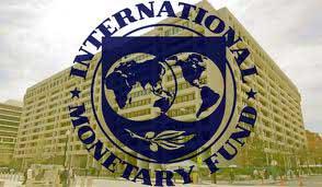 رتبه ۱۸ بیکاری جهان به ایران رسید