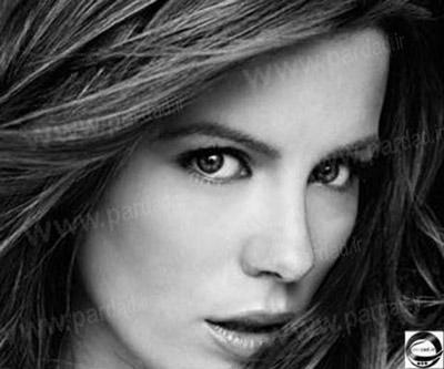 اخبار ,اخبار فرهنگی, زیباترین زنان هالیوود, کیت بکینسل