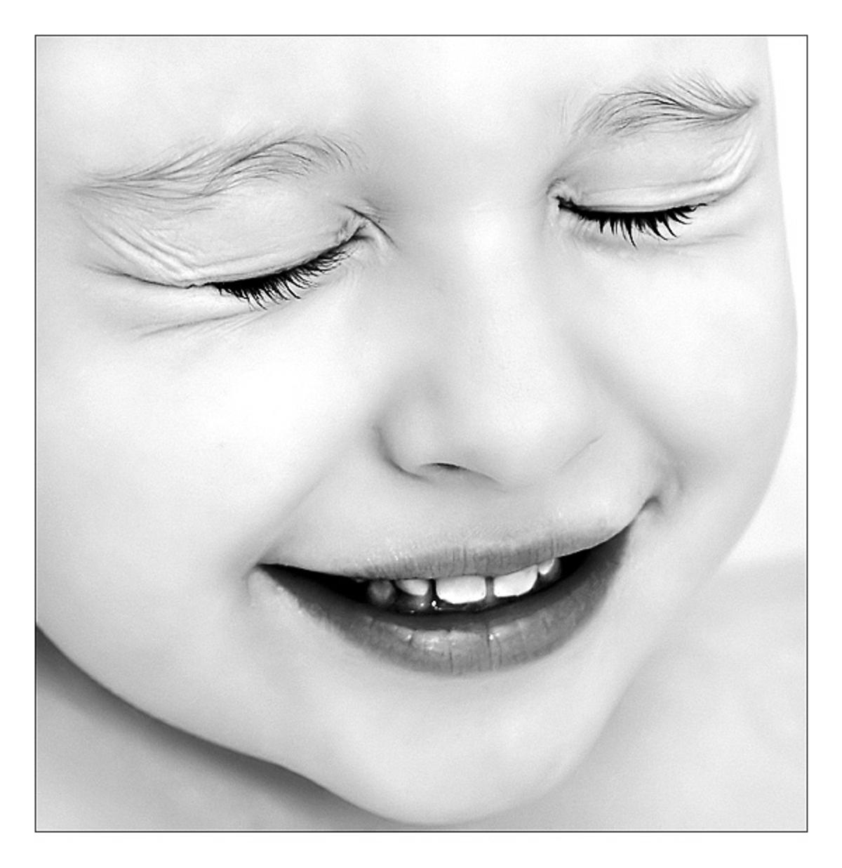 عکس بچه کوچولوهای ناز و زیبا