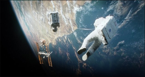 http://dl.topnaz.com/2013/11/Gravity21.jpg