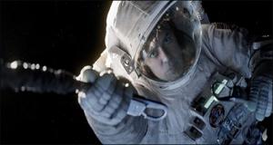 http://dl.topnaz.com/2013/11/Gravity61.jpg