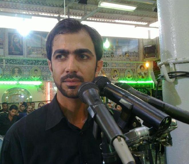دانلود مداحی بوشهری با صدای ایمان میرشکاری