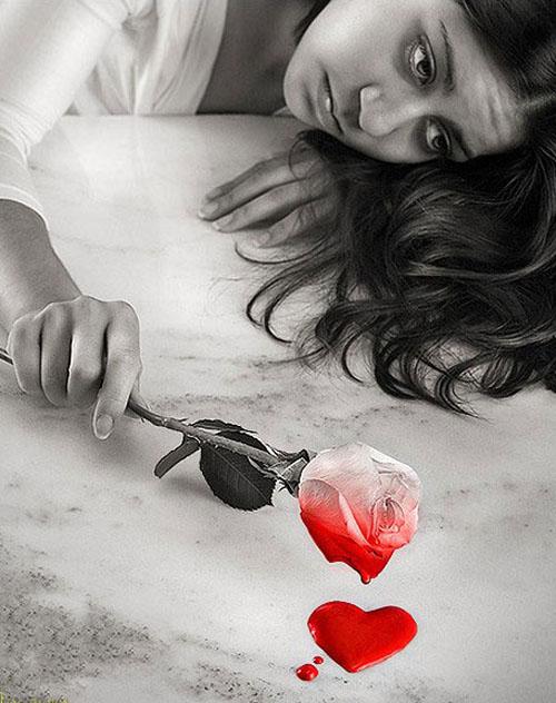 عکش عاشقانه, عکس عشق