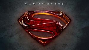 دانلود فیلم سوپرمن