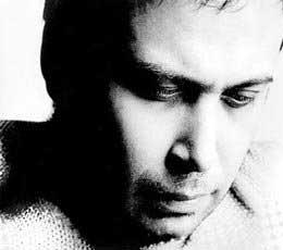 اطلاعاتی در مورد آلبوم جدید محسن چاوشی