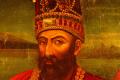 زندگینامه نادر شاه