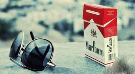 اس ام اس سیگار 92