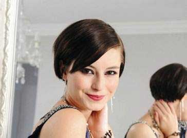 راه های زیباتر شدن زنان میانسال