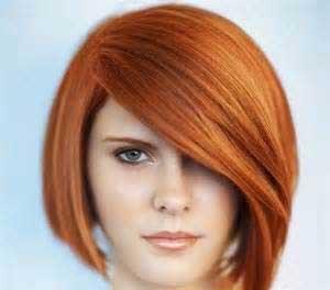 آیا استفاده از رنگ مو باعث ریزش مو می شود؟