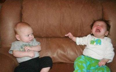 عکس جالب و بامزه, عکس های خنده دار