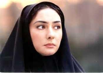 جراحی زیبایی در ستاره های ایرانی و خارجی