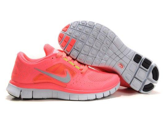 مدل کفش ورزشی دخترانه