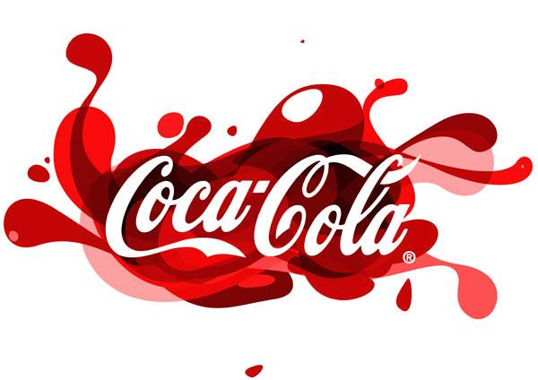 کلیپ جالب تبلیغ کوکاکولا