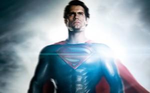 دانلود فیلم Man Of Steel