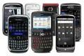 قیمت گوشی های کمتر از 700 هزار تومان + لیست