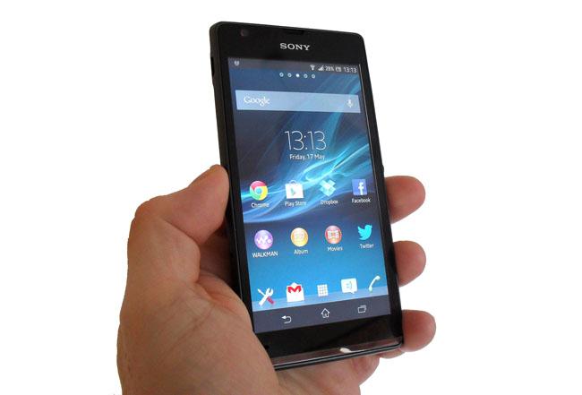 قیمت گوشی های پرطرفدار بین 500 تا 1 میلیون تومانی