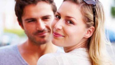 Photo of توصیه هایی برای جذب شوهر + روش هایی برای تسخیر قلب همسر