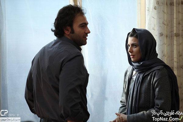 عکس های فیلم سینمایی سر به مهر