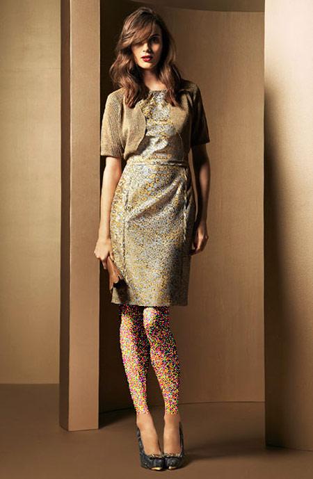 مدل لباس برندEscada