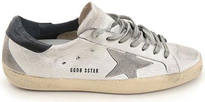 مدل کفش پسرانه 92