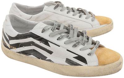 مدل کفش اسپرت (7)